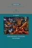 Гродский В.С Современные проблемы экономикс. Учебное пособие. Высшее образование