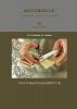 Учет и анализ банкротств. Учебное пособие. Высшее образование