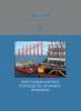 Под ред. Ю.Н. Линника, В.Я. Афанасьева. Нефтегазовый комплекс: производство, экономика, управление, 2017