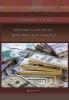 А.А. Алекперов, T.А. Кулиев. Анатомия глобального экономического кризиса
